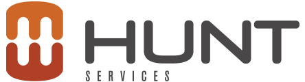 HUNT Research Services